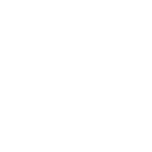 Ride for Missions
