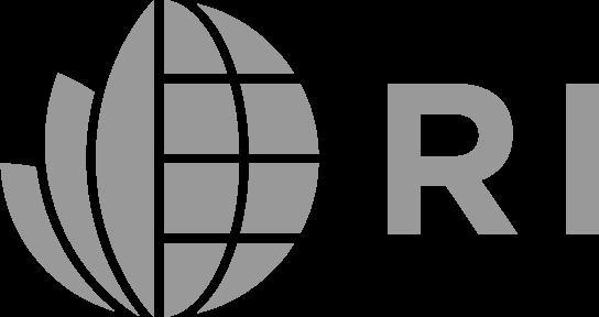 Rosedale International